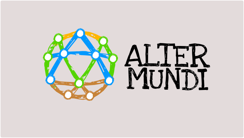 This image has an empty alt attribute; its file name is AlterMundiInicio.png