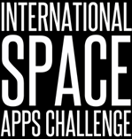 spaceappschallenge